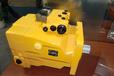 林德HPV280-02R液压泵上海维修服务站维修液压泵上海维修液压泵