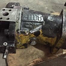 意大利萨姆H2V108液压马达上海维修价格维修液压马达上海维修液压马达图片