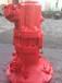 上海专业维修挖机小松360-7液压泵维修厂家维修液压泵上海维修液压泵