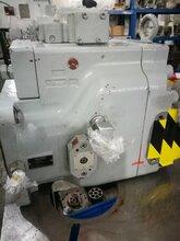 川崎K7VG265液压泵专业维修厂家上海维修价格上海维修液压泵维修液压泵图片