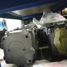 维修泵车柱塞泵维修力士乐液压泵A11VO75DRS图片