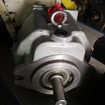上海维修TOYOOKI丰兴HPP-VD2V-F31A3-B泵