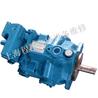 维修液压泵维修大金油泵V38C13RHX-95