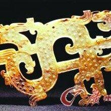 广州文化公司艺术品交易