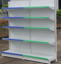 合肥仓储货架合肥重型承重货架合肥快递用货架同城包送质量保证