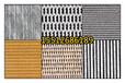 沈阳耐磨不锈钢席型密纹网规格/厂家