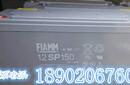 天津东丽厂家直销非凡蓄电池12SP100含税销售