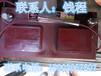 重庆江北厂家直销邱健蓄电池T-105含税价格销售产品参数