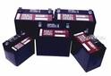 12V33AH原装大力神蓄电池C&D12-33LBT开发区含税销售
