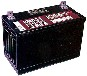 上海周边含税价格销售大力神蓄电池MPS12-9详细参数