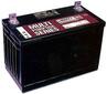天津周边含税销售大力神蓄电池C&D12-33LBT产品参数价格