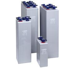 松神蓄电池AX12-60天津代理销售