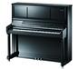 德国舒密尔钢琴怎么样更多德国原装进口琴尽在正一坊