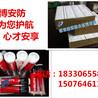 钢结构防火涂料价格
