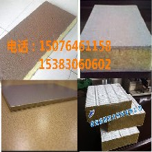 防火涂层板,河北鑫博防火涂层板厂家,优质防火涂层板价格图片