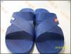 儿童便宜凉鞋批发凉鞋价格厂家凉鞋批发