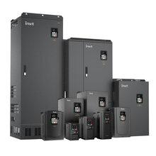 英威腾CHV100系列高性能矢量变频器厂家直销