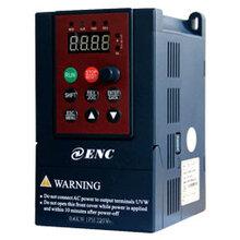 沈阳易能EDS800系列迷你型变频器大量现货库存