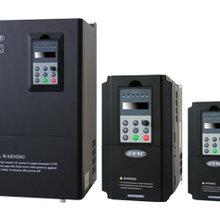大连易能EN650多功能永磁同步变频器大量库存现货