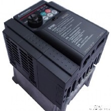 三菱变频器FR-D700系列东北区域总代理沈阳现货