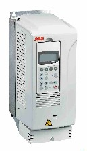 ABB变频器ACS510系列变频器东北区域一级代理商