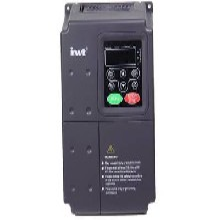 英威腾CHF100A系列矢量通用型变频器