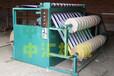纸管机设备分纸机切纸机纸管机卷纸管机卷管机纸管机械厂