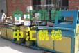 紙管機械設備切紙管機紙管設備紙管機械廠卷紙管機
