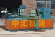 纸管机,纸管机械,纸管设备,冯小刚买菜砍价,中汇纸管机械