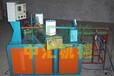 50-1000纸管机,上胶机,平卷纸管机,卷边机,切管机