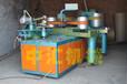 数控纸管机自动螺旋纸管机机械设备