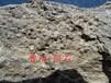 火星陨石哪里有?山东陨石现金交易