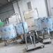 涂料反应釜十五件套成套胶水锅炉220v家用电日产量12吨