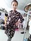 库存女装连衣裙批发常年供应优质库存女装货源