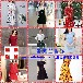 2016秋季最新时尚经典女装大量常年供应货源