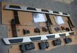 奥迪Q7踏板,16款奥迪Q7踏板,Q7原厂踏板价格