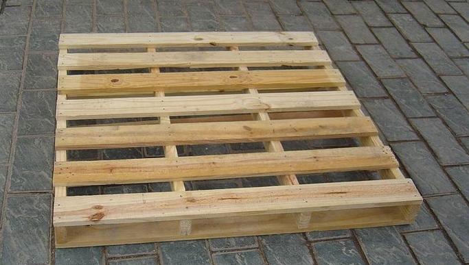 木托盘,免熏蒸木托盘,木质包装箱