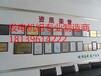 新疆250kw玉柴柴油发电机组新疆柴油发电机组厂家