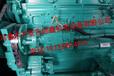 喀什发电机-阿勒泰发电机-和田发电机-阿克苏发电机厂家