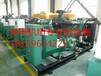 喀什200Kw玉柴柴油发电机组多少钱?喀什玉柴发电机厂家