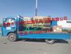 拉萨200KW康明斯发电机组厂家/拉萨康明斯发电机报价