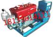 阿勒泰汽油發電機組廠家-阿勒泰8kw汽油發電機組廠家