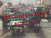 阿勒泰300kw玉柴柴油發電機組多少錢?阿勒泰玉柴發電機價格