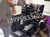 克拉玛依100Kw玉柴发电机组价格/克拉玛依柴油发电机组厂家