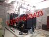 阿勒泰50KW濰柴發電機組多少錢?阿勒泰濰柴柴油發電機組廠家