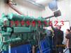 阿克苏200kw康明斯发电机组厂家-阿克苏柴油发电机组
