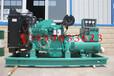 阿勒泰500KW上柴柴油發電機組多少錢?阿勒泰上柴發電機價格