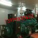 克拉玛依柴油发电机组厂家-克拉玛依200Kw康明斯发电机组厂家