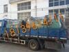 新疆200Kw玉柴柴油发电机组成功出售阿克苏新疆玉柴发电机厂家