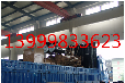 克拉玛依哪里卖潍柴发电机组?200kw潍柴发电机组厂家